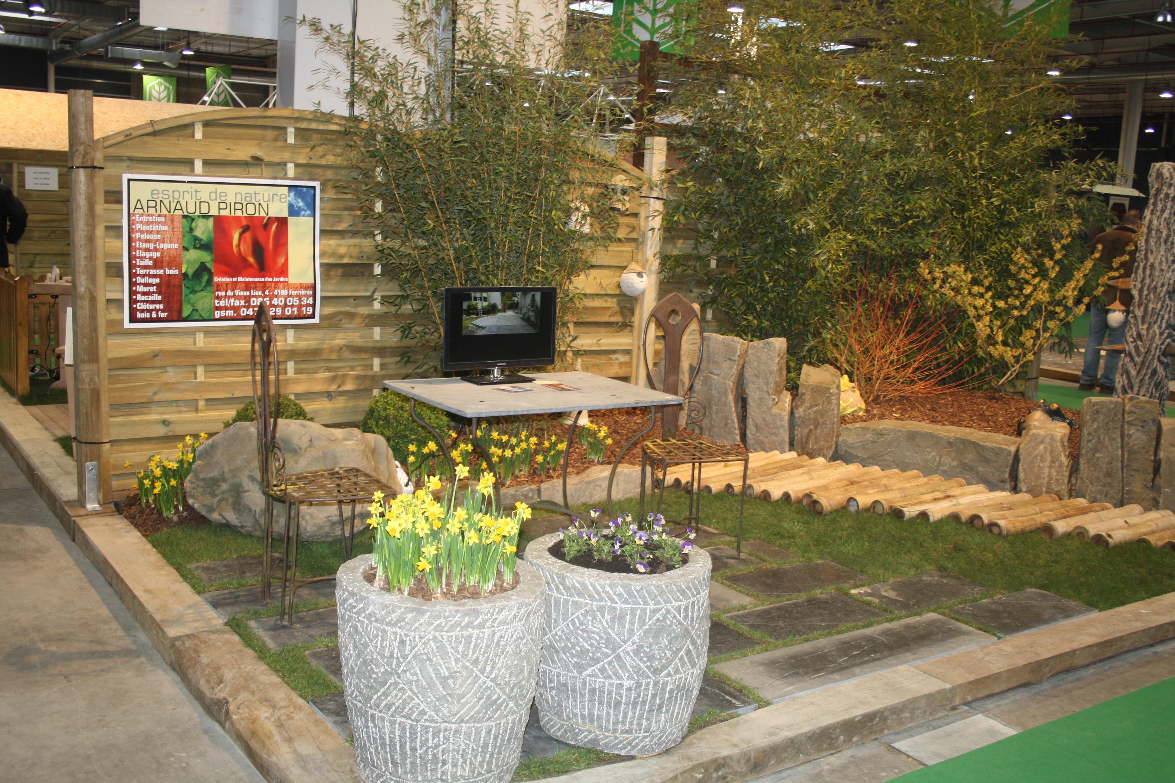 jardin expo2013 106.jpg