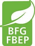 Logo BFG-FBEP